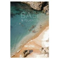 Lost Guides Bali & Islands (2nd Edition)