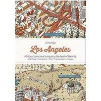 Citix60: Los Angeles