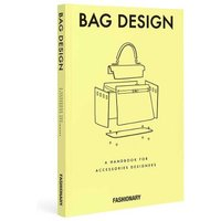 Fashionary Bag Design