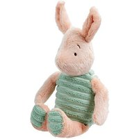 Classic Piglet Soft Toy  DN1473