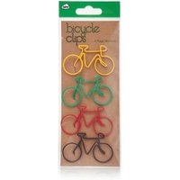 'Bicycle Paper Clips