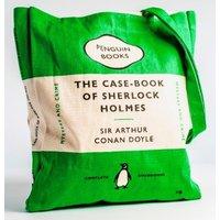 Penguin Book Bag - The Casebook of Sherlock Holmes