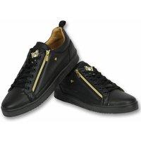 pretty nice 846ef f72da ✅sneakers heren wit ✅sneakers hoog ✅mannen schoenen ✓sneakers kopen ✓ schoenen sale