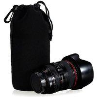 Waterproof DSLR Camera Lens Tas