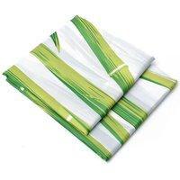 Douche Gordijn Bamboe