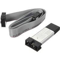 USB Debugger Voor AVR JTAG ICE Atmega