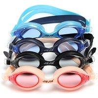 Zwembrilletje Voor Jongeren En Volwassenen