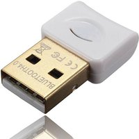 USB Bluetooth Dongle voor Windows