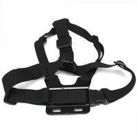 Chest Harness voor GoPro