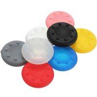 Siliconen Cover voor Controller Toetsen
