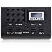 Digitale Telefoon Recorder