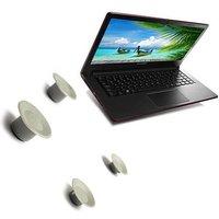 Cooling Pads voor Laptop 2 Paar