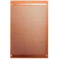 Printed Circuit Board 5x