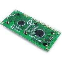 LCD Display Module (2 Stuks)
