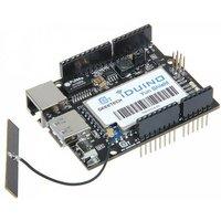 Geeetech Iduino Yun Shield Expansion Module voor Arduino