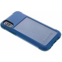 Griffin Survivor Fit iPhone X Case