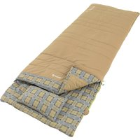 Outwell Commodore Single Sleeping Bag
