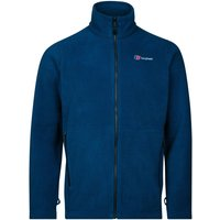 Berghaus Mens Prism Polartec Fleece Jacket