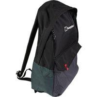 Berghaus Brand Bag 25l