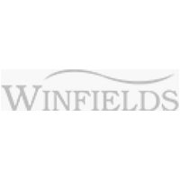 Trespass Mens Barack Fleece