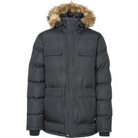 Trespass Mens Baldwin Waterproof Parka