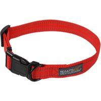 'Regatta Comfort Dog Collar