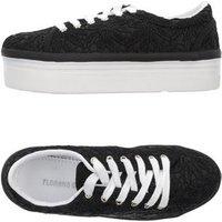 FLORENS FOOTWEAR Low-tops & sneakers Women on YOOX.COM