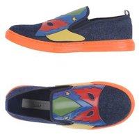 STELLA McCARTNEY KIDS FOOTWEAR Low-tops & sneakers Boy on YOOX.COM