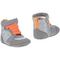 STELLA McCARTNEY KIDS FOOTWEAR Newborn shoes Boy on YOOX.COM