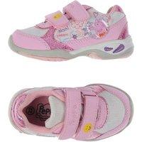 PEPPA FOOTWEAR Low-tops & sneakers Girl on YOOX.COM