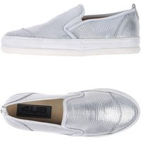 CESARE PACIOTTI 4US FOOTWEAR Low-tops & sneakers Women on YOOX.COM