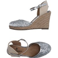 LE CAPRICCIOSE® SCHUHE Espadrilles Damen on YOOX.COM