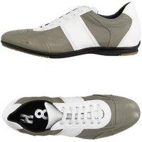 ALEXANDER HOTTO FOOTWEAR Low-tops & sneakers Man on YOOX.COM