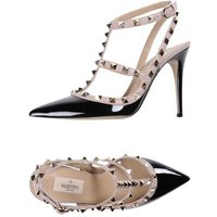 VALENTINO GARAVANI SCHUHE Pumps Damen on YOOX.COM