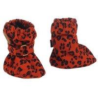 MINI RODINI FOOTWEAR Newborn shoes Girl on YOOX.COM
