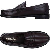 SEBAGO FOOTWEAR Loafers Man on YOOX.COM