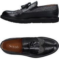 SCICCO FOOTWEAR Loafers Man on YOOX.COM
