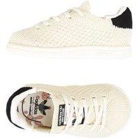 ADIDAS ORIGINALS by MINI RODINI FOOTWEAR Low-tops & sneakers Boy on YOOX.COM