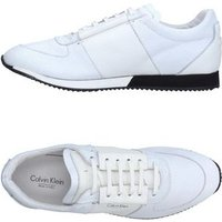 CALVIN KLEIN COLLECTION FOOTWEAR Low-tops & sneakers Man on YOOX.COM