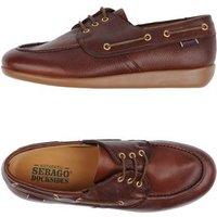 SEBAGO DOCKSIDES FOOTWEAR Loafers Man on YOOX.COM