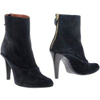 MICHEL VIVIEN FOOTWEAR Ankle boots Women on YOOX.COM