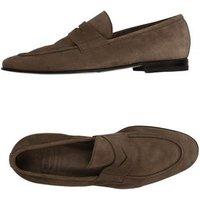 BARRETT FOOTWEAR Loafers Man on YOOX.COM