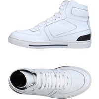 PAOLO PECORA FOOTWEAR High-tops & sneakers Boy on YOOX.COM