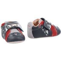 Geox SCHUHE Schuhe für Neugeborene Jungen on YOOX.COM