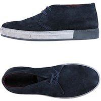 CORVARI FOOTWEAR Low-tops & sneakers Man on YOOX.COM