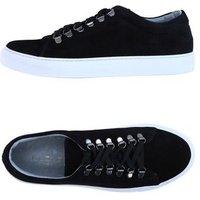 FILOMOTI FOOTWEAR Low-tops & sneakers Man on YOOX.COM