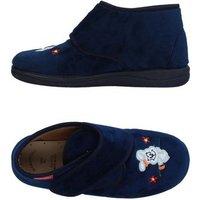 DIAMANTINO FOOTWEAR Slippers Girl on YOOX.COM