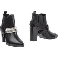 ABBOT KINNEY FOOTWEAR Ankle boots Women on YOOX.COM