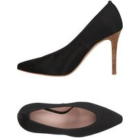 ANCARANI SCHUHE Pumps Damen on YOOX.COM