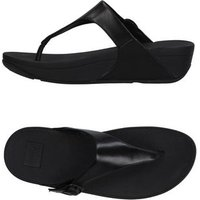FITFLOP FOOTWEAR Toe post sandals Women on YOOX.COM